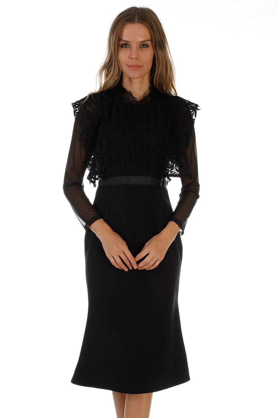 bba46f44842 Milan Fashion e-pood – Naiste kvaliteet-riided