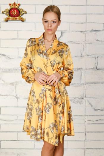d2e021fd697 Milan Fashion e-pood – Naiste kvaliteet-riided